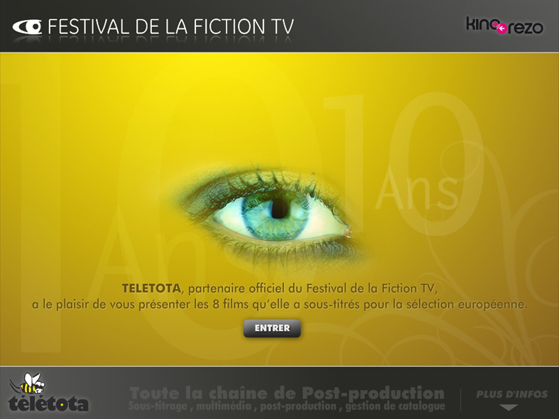 Fiction_TV_2010_1