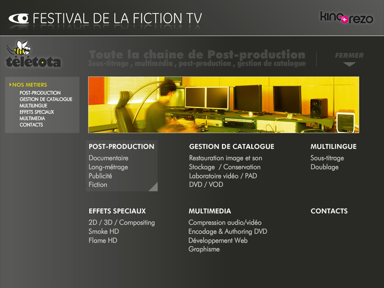 Fiction_TV_2010_2