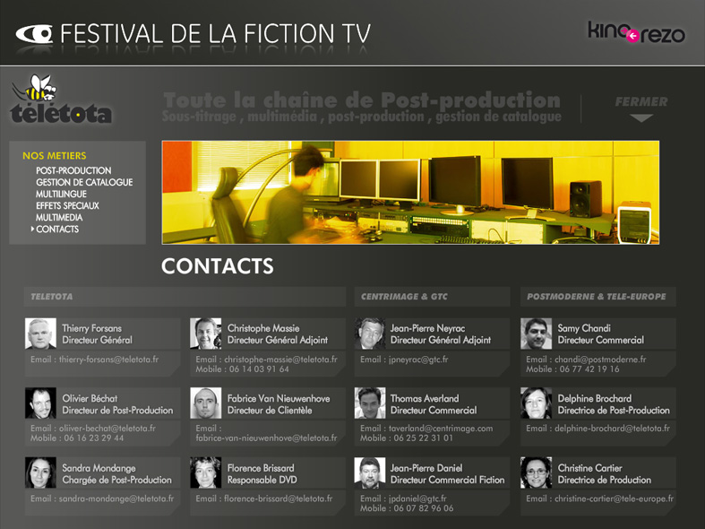 Fiction_TV_2010_3