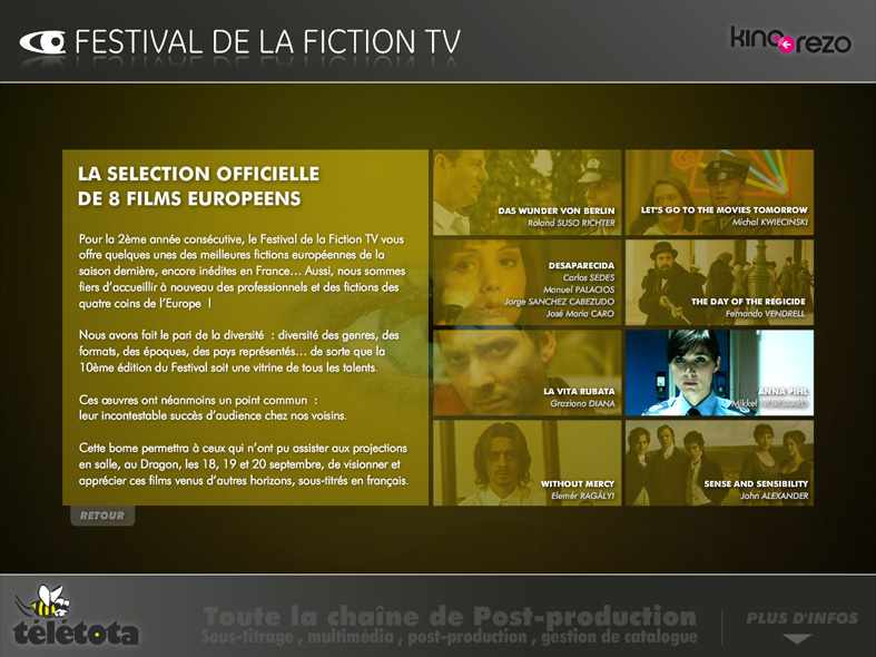 Fiction_TV_2010_4