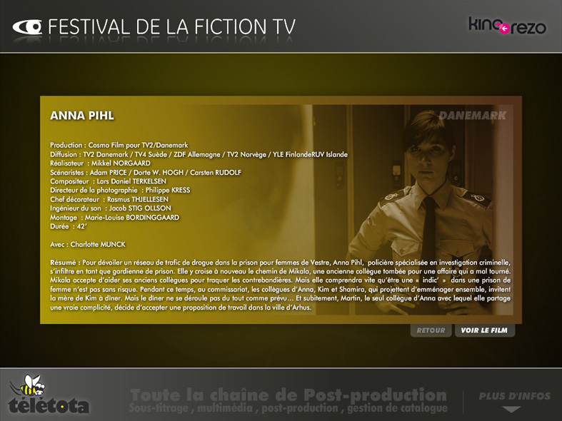 Fiction_TV_2010_5