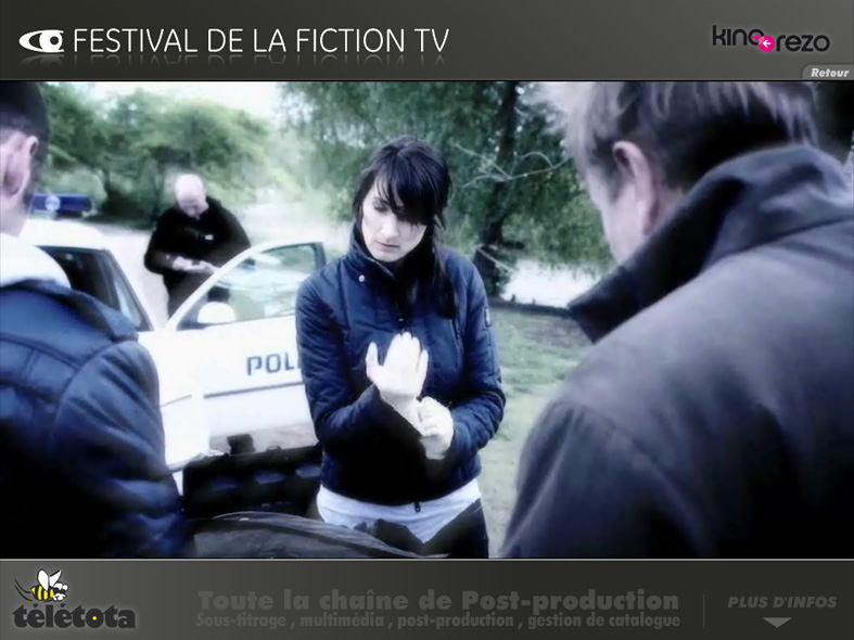 Fiction_TV_2010_6